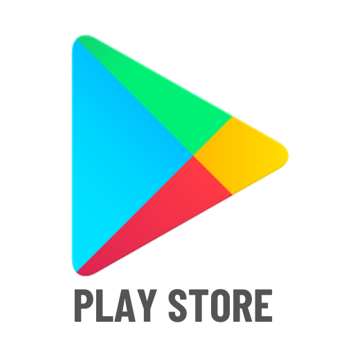 Sajeeva Vahini Mobile App on Playstore